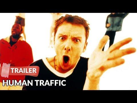 Human Traffic 1999 Trailer   John Simm   Lorraine Pilkington