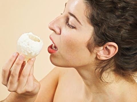 Plastic-Eating Fungus – Mind Blow #91