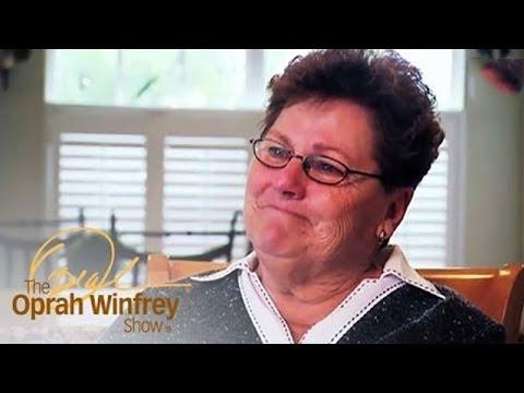 John Wayne Gacy's Sister on the Serial Killer's Last Day | The Oprah Winfrey Show | OWN