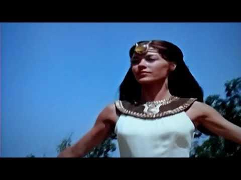 "Shazam/Isis Crossover in Shazam Season 3 episode ""Finders Keepers."""