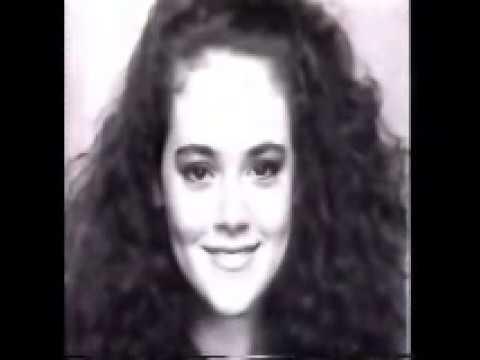 1991 Inside Edition Report (Robert John Bardo Murder Trial)