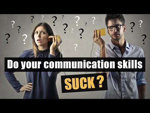 12 Ways To Improve Communication Skills Instantly