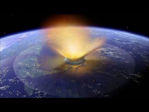 Saariaho: Asteroid 4179 - Toutatis (Berlin Philharmonic Orchestra, Simon Rattle)