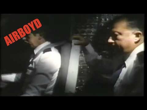 Eastern Air Lines Flight 401
