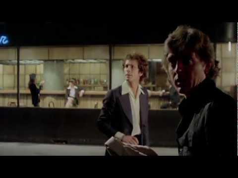 Deep Red (1975) - US Trailer