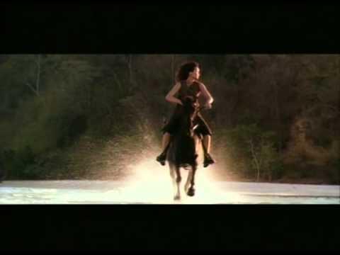 Cutthroat Island - Trailer #1