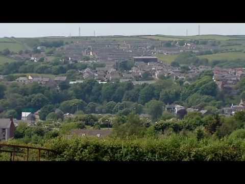 How the Cumbria massacre unfolded