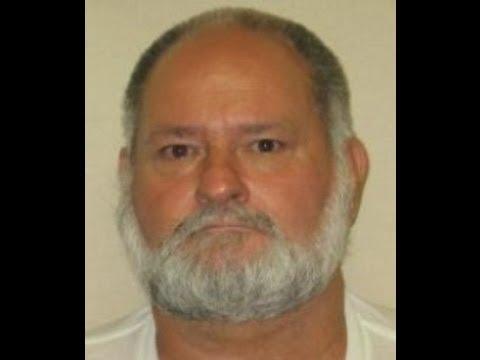 Long Haul Territory Killer- John Wayne Boyer