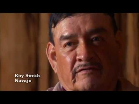 Long Walk Tears of the Navajo