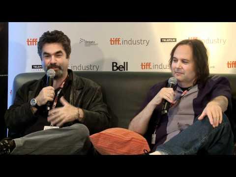 PARADISE LOST 3: PURGATORY | Joe Berlinger & Bruce Sinofsky | indieWIRE | TIFF Industry 2011