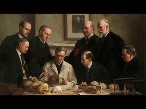 """Great Myths and Legends: The Piltdown Fossil Forgery and the Search for the """"First Englishman"""""""