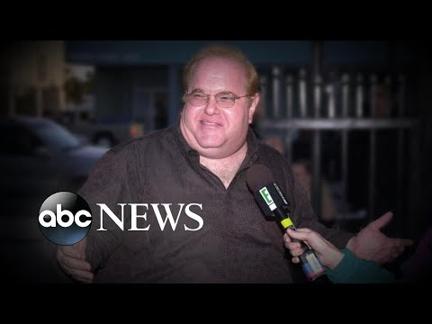 The swindler behind two of the biggest boy bands in history l ABC News