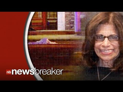 Police Identify Decapitated Woman as Beloved Professor Patricia Ward