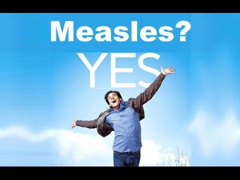 Jim Carrey Rails Against California's Strict Vaccination Law