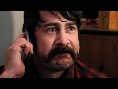 Mario Bros. Indie Film Trailer