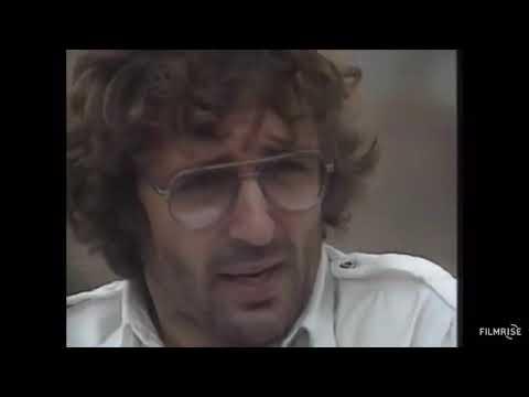 David Koresh interview