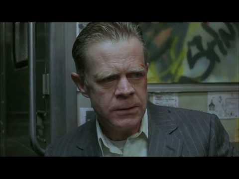Edmond (Trailer)