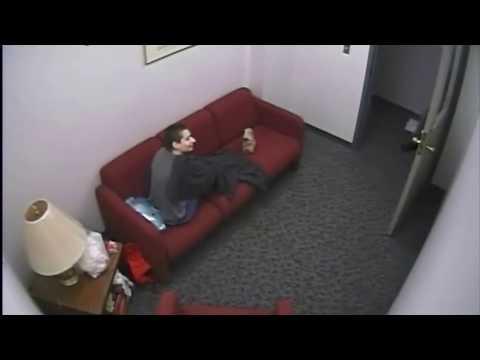Gypsy Rose Blanchard Police Interrogation - Nick Godejohn - Dee Dee Blanchard Murder Trial