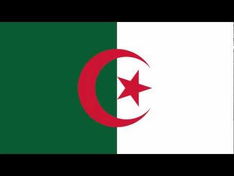 Algeria: Qassaman