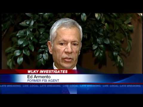 FBI releases files on Mel Ignatow investigation