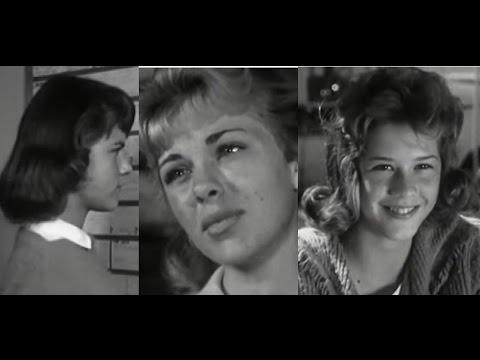 Girls Beware (1961) - Sid Davis