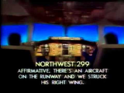 Northwest 1482