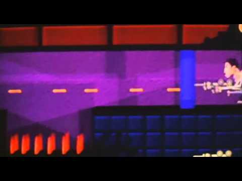 나쁜영화-이성강 애니메이션