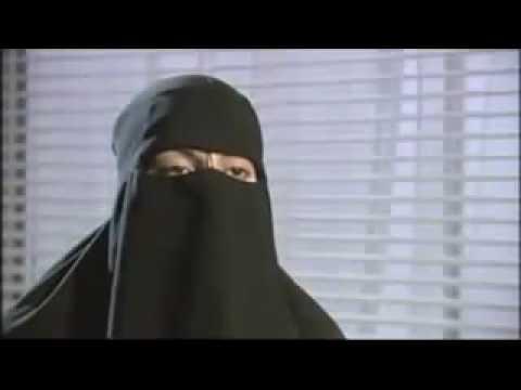 'Honour killing' sister breaks her silence