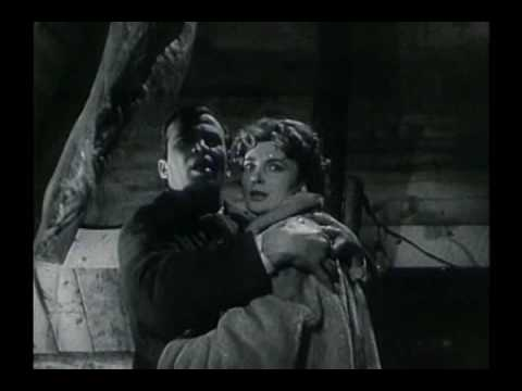 Trailer - Beast From Haunted Cave (1959)