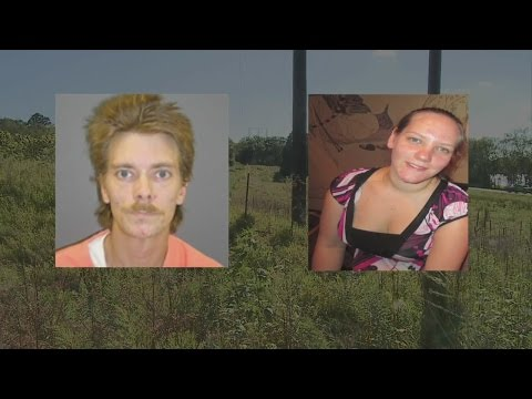 Suspect's Wife In Faribault Murder Claims Victim Wanted To Die