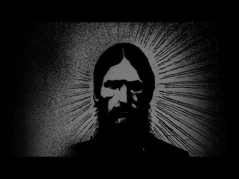 AARSLAND - RASPUTIN (Full Album) Drone Doom Metal | Dark Ambient | Black Metal Music