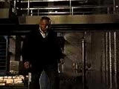 Goldfinger: James Bond vs. Oddjob, Got a Hat?