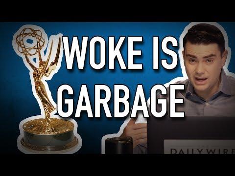 More Proof Woke Culture Is Garbage