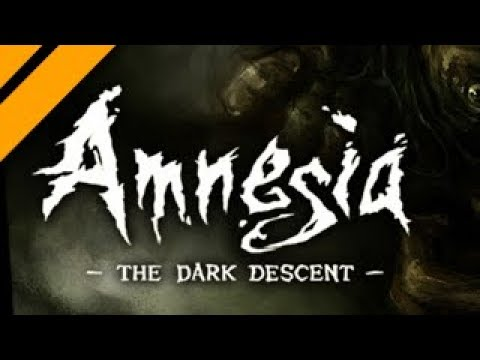 Amnesia AKA How Day[9] Lost His Manhood Part 1