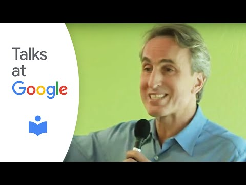 Why We Get Fat: And What to Do About It | Gary Taubes | Talks at Google