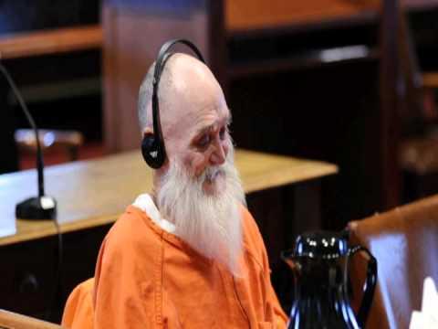 Gary Raub pleads not guilty