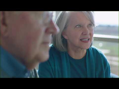 Acute Myeloid Leukemia Outcomes