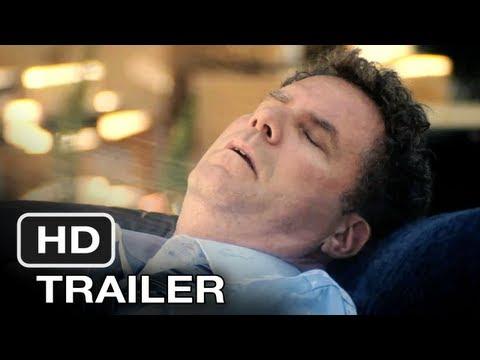 Everything Must Go (2010) Movie Trailer HD