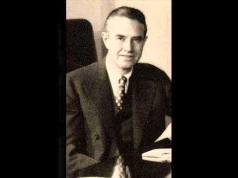"George F. Kennan's ""Long Telegram"""