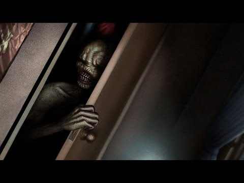 """""""Check"""" creepypasta by Kelsey Donald ― Chilling Tales for Dark Nights (original)"""