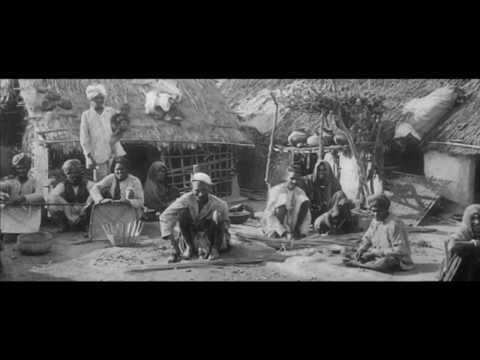 Gandhi Was a Racist