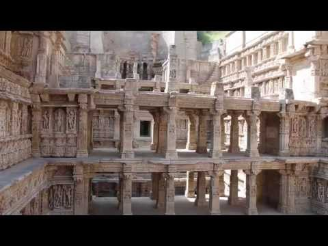 Dwarka: Atlantis of the East (FULL MOVIE)