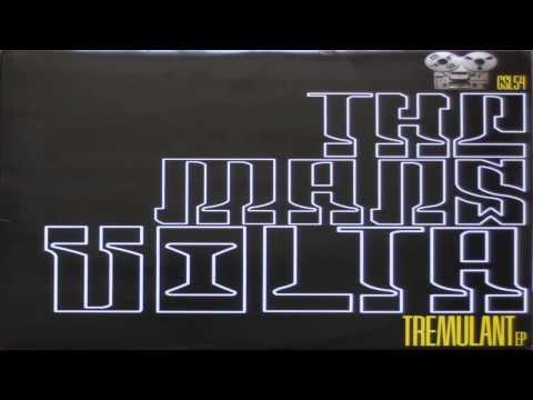 The Mars Volta -03- Eunuch Provocateur (HD)