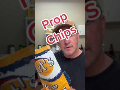 PROP CHIPS