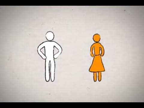 CEDAW Quick & Concise: Explaining the Principle of Non Discrimination