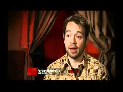 The Tragic Side of Comedy- John Belushi