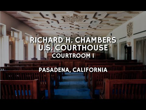 16-56638 American Airlines, Inc. v. Robert Mawhinney