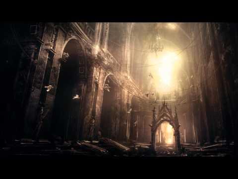 Pyotr Ilyich Tchaikovsky - Hymn of the Cherubim
