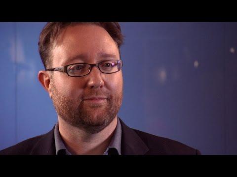 """DARPA's Cyber Grand Challenge"""