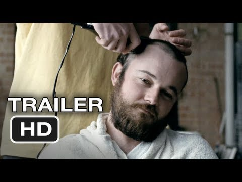 The Snowtown Murders Official Trailer #1 - Australian Movie (2012) HD